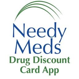 NeedyMeds Drug Pricing Tool