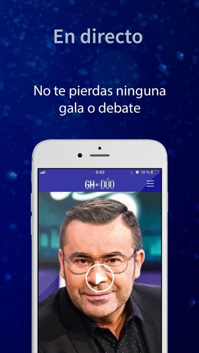 download GH DÚO apps 1