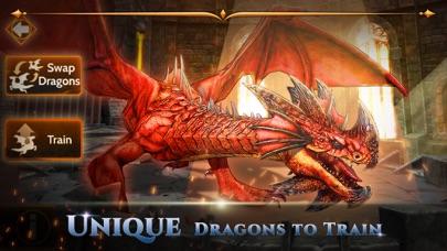 War Dragons free Resources hack