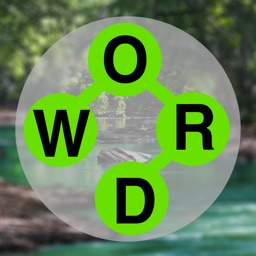 Word Connect - Swipe Letter