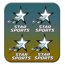 Star Sports official