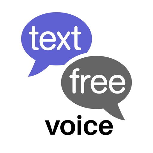 Text Free Calling App download