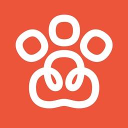 Gudog - Garde de chiens