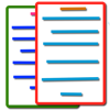 Business Plans Maker - APPSKOUSIKA SOTWARE DEVELOPERS (OPC) PRIVATE LIMITED