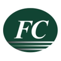 FC Jobsite
