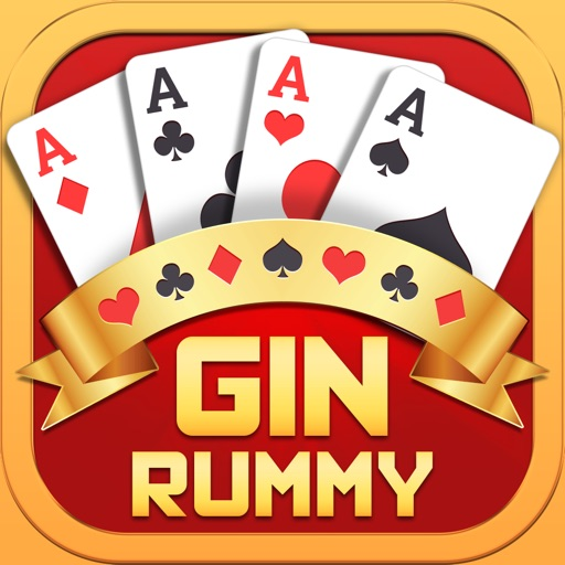 Gin Rummy Online Card Game By Artoon Solutions,Pork Chops In The Oven Temp