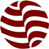 Arkansas Best FCU Mobile App