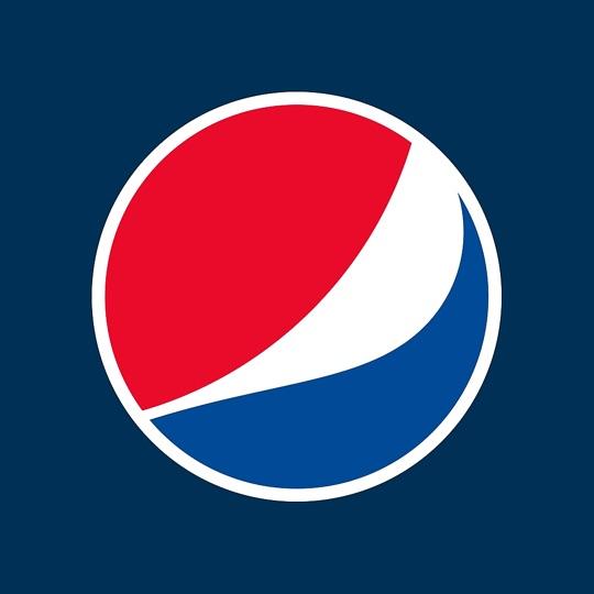 Pepsi Lebanon