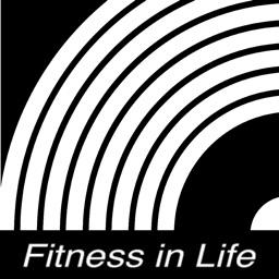 健康に貢献する自然食品の通販Fitness in Life