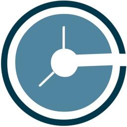 Acumen - Clock In
