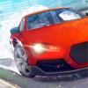 Drive & Crash 2019: Speed Game