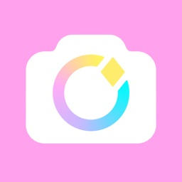 BeautyCam-Trendy selfie app