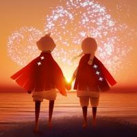 Sky: Children of the Light Hack Resources Generator online