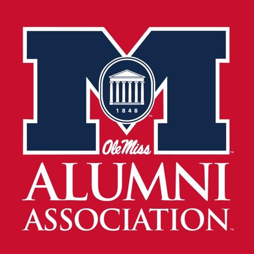 Ole Miss Alumni