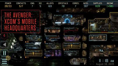 XCOM 2 Collection screenshot 6