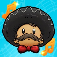 Dashing Mariachis Hack Coins and Power Generator online