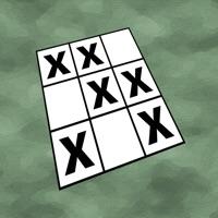 Codes for LogiBrain Grids Hack