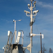 AKAvCAMsLt- FAA weather camera