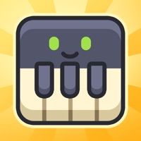 My Music Tower - Piano Tiles free Rubies hack