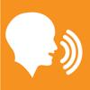 MyVoiceApp -発声が困難な人向け...