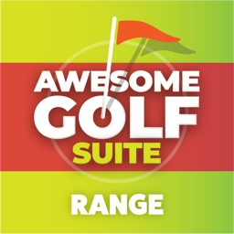 Awesome Golf Suite (Range)