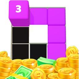 Stack Blocks: Amaze