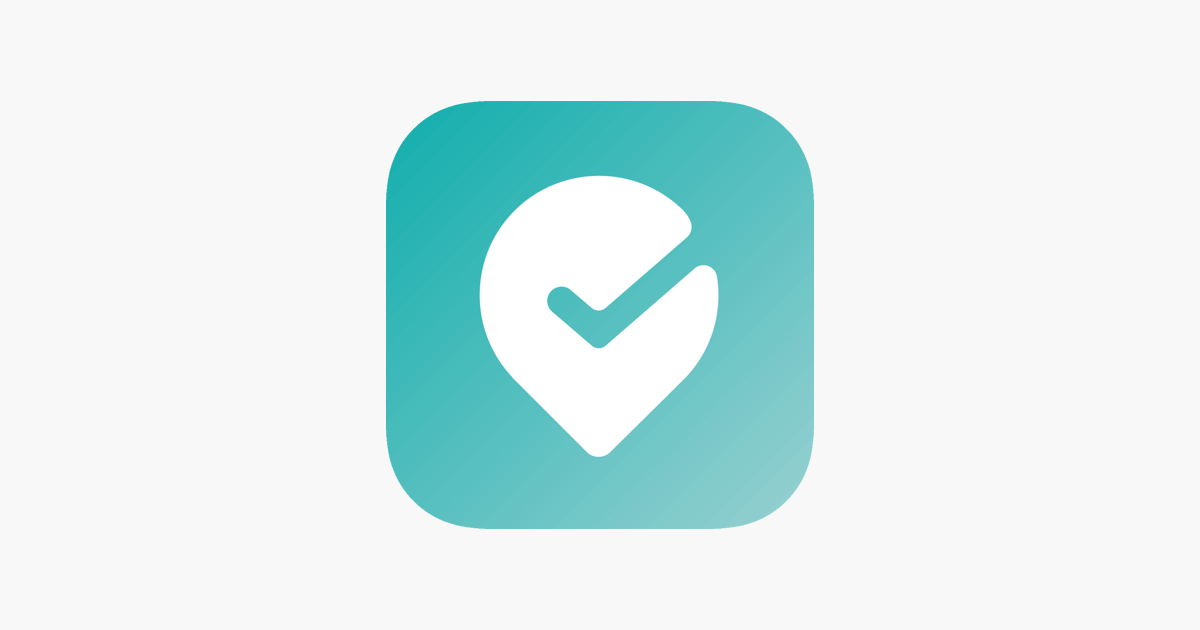 Offline Curated City Guide On The App Store