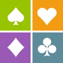 GOTO Games - Logo