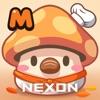 メイプルストーリーM 名作オンラインMMO RPGゲーム - iPadアプリ