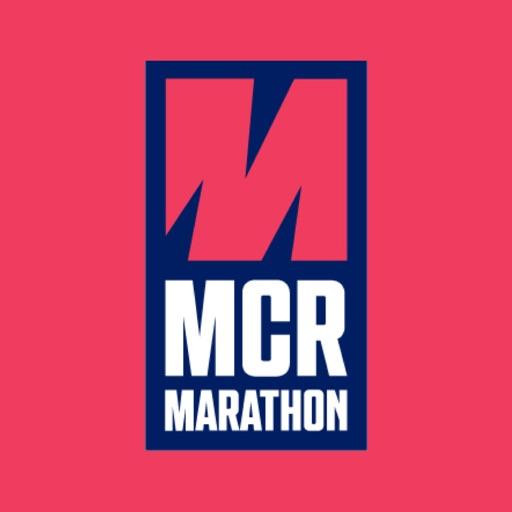 Manchester Marathon Official