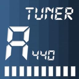 Guitar Tuner – Easy Tuner