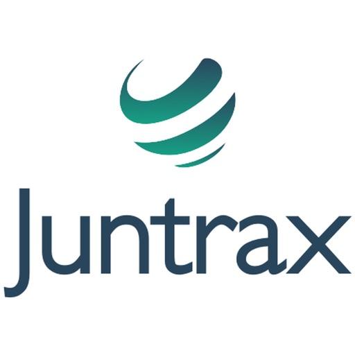 JuntraxGo