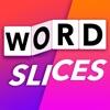 Word Slices - iPadアプリ