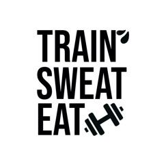 Train Sweat Eat télécharger