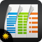 Docs To Go Premium app review
