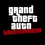 GTA: Liberty City Stories Hack Online Generator
