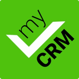 myCRM: Todo & task manager