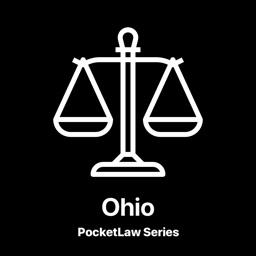 Ohio Revised Code Pocket Law