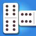 Dominoes Party - Best Game Hack Online Generator