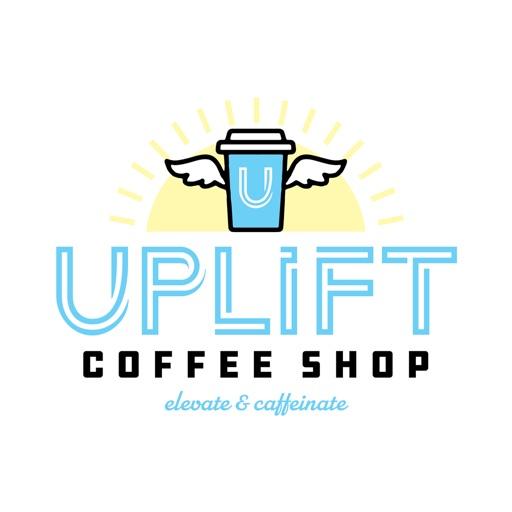 Uplift Coffee Shop