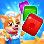 Judy Blast - Pop Match Games Hack Online Generator  img