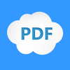 easyPDF - PDF to Word