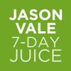Jason Vale's 7-Day Ju...