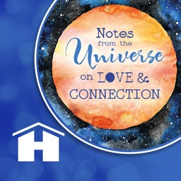 Notes from the Universe on