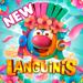 Languinis: Word Game Hack Online Generator