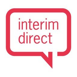 Intérim Direct