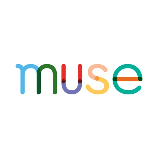 Muse: brain sensing headband