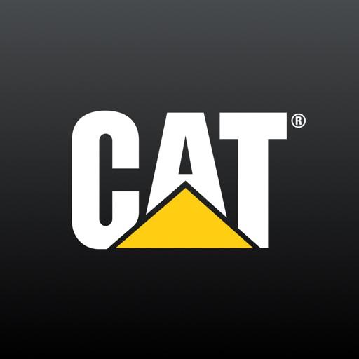 Cat® App: Fleet Management