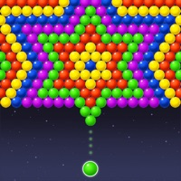 Bubble Rainbow - Shoot & Pop Hack Coins Generator online