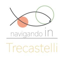 Navigando in Trecastelli